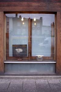 eleanor lakelin burl bowl